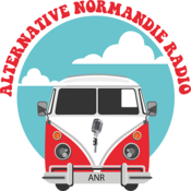 Alternative Normandie Radio