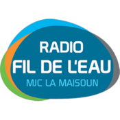 Radio Fil de I\'Eau - Isle Jourdain