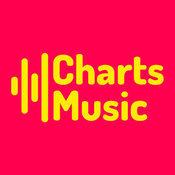 charts-music