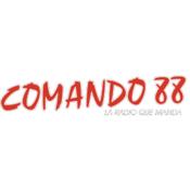 Comando 88