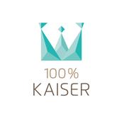 100% Kaiser - von SchlagerPlanet