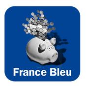 France Bleu Normandie - Caen - Emploi express