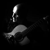 Radio Caprice - Flamenco