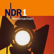 NDR 1 Niedersachsen - Kulturspiegel