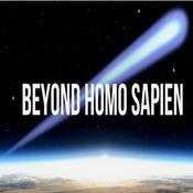 Beyond Homo Sapien