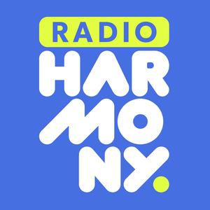 Webradio Harmony Fm