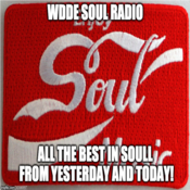 WDDE Soul Radio