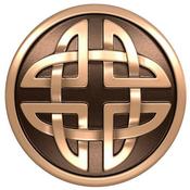 Celtic Radio
