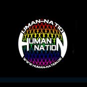 Human-Nation-FM