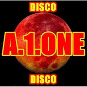 A.1.ONE Disco