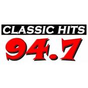 KCLH - Classic Hits 94.7 FM