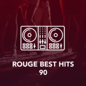 ROUGE BEST HITS 90