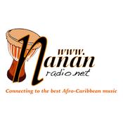 Nanan Radio