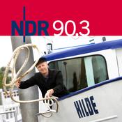 NDR 90,3 - Wi snackt platt