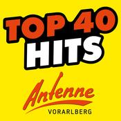 ANTENNE VORARLBERG Hits