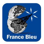 France Bleu Hérault - L\'invité de 7h50