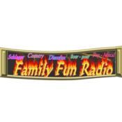 FamilyFunRadio