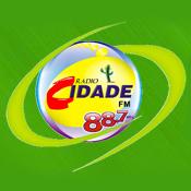 Rádio Cidade Tabira 88.7 FM