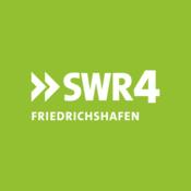 SWR4 Friedrichshafen