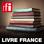 RFI - Livre France