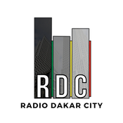 Radio Dakar City