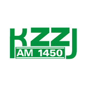 KZZJ - The Fresh New Country 1450 AM