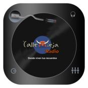 Calle Vieja Radio