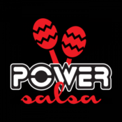 Power Türk Salsa