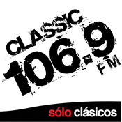 Classic 106.9 FM