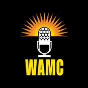 WAMC - WAMC Northeast Public Radio 90.3 FM