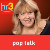 hr3 - pop talk