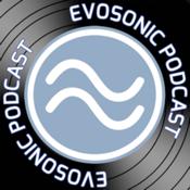 Evosonic Podcast