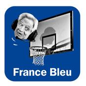 France Bleu Armorique - Le 1/4 d'heure Sport