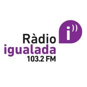 Ràdio Igualada 103.2 FM