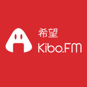 Kibo.FM