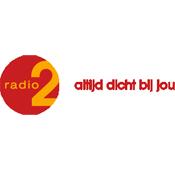 Radio 2 Oost-Vlaanderen