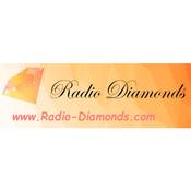 Radio-Diamonds