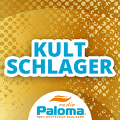 Radio Paloma - Kultschlager