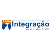 Rádio Jornal Integração 1310 AM