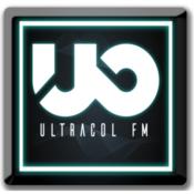 UltraCol FM