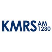 KMRS 1230 AM
