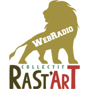 Rast'Art WebRadio