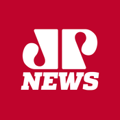 Rádio Jovem Pan News (Bauru)