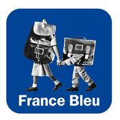 France Bleu Breizh Izel - Plik ha Plak