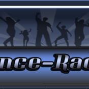 dance-radio