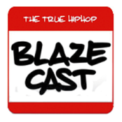 BlazeCast