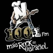 MÁS ROCK EN ESPAÑOL