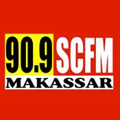 Suara Celebes FM Makassar 90.9