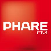 PHARE FM - La revue de presse