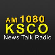 KSCO AM 1080